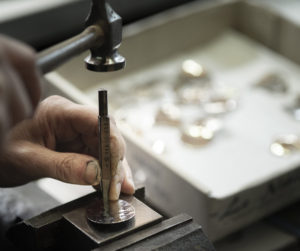 Gingilli - Creazioni artigianali in argento
