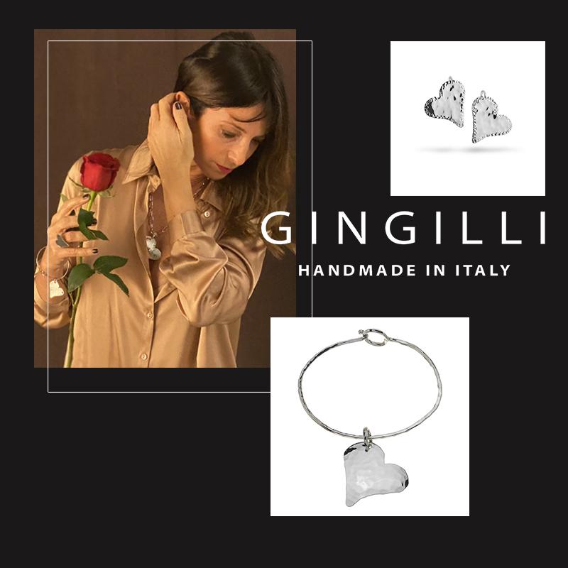 gingilli925-hm-gioielli-cuori-sanvalentino-popup