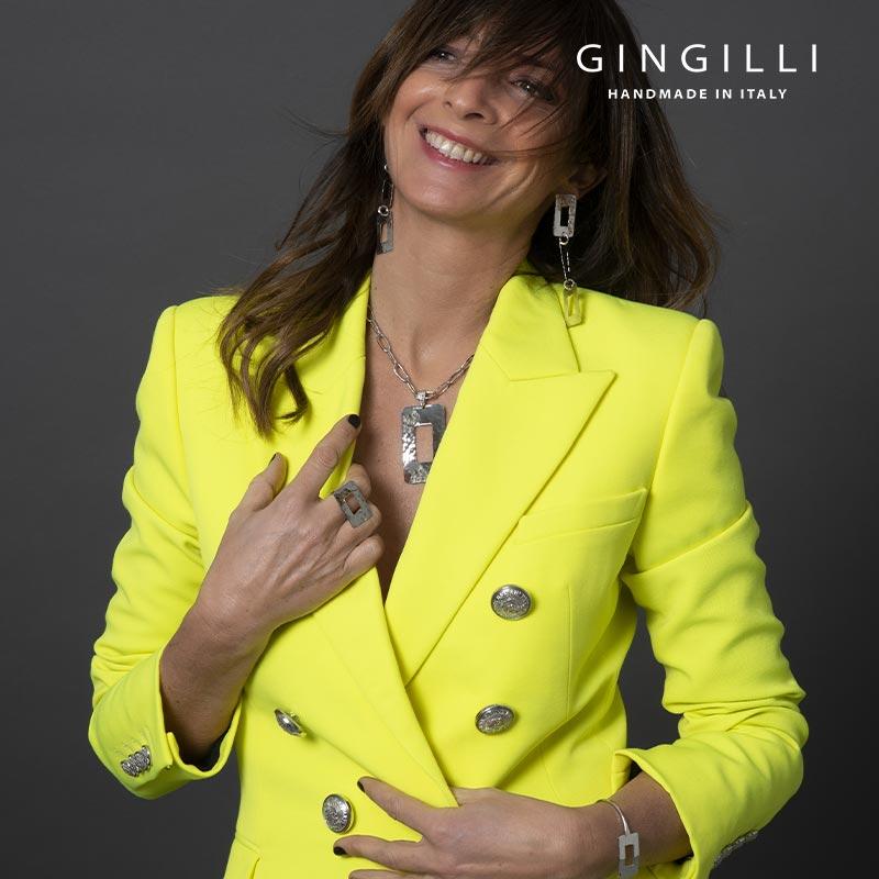 gingilli925-hm-gioielli-popup-1