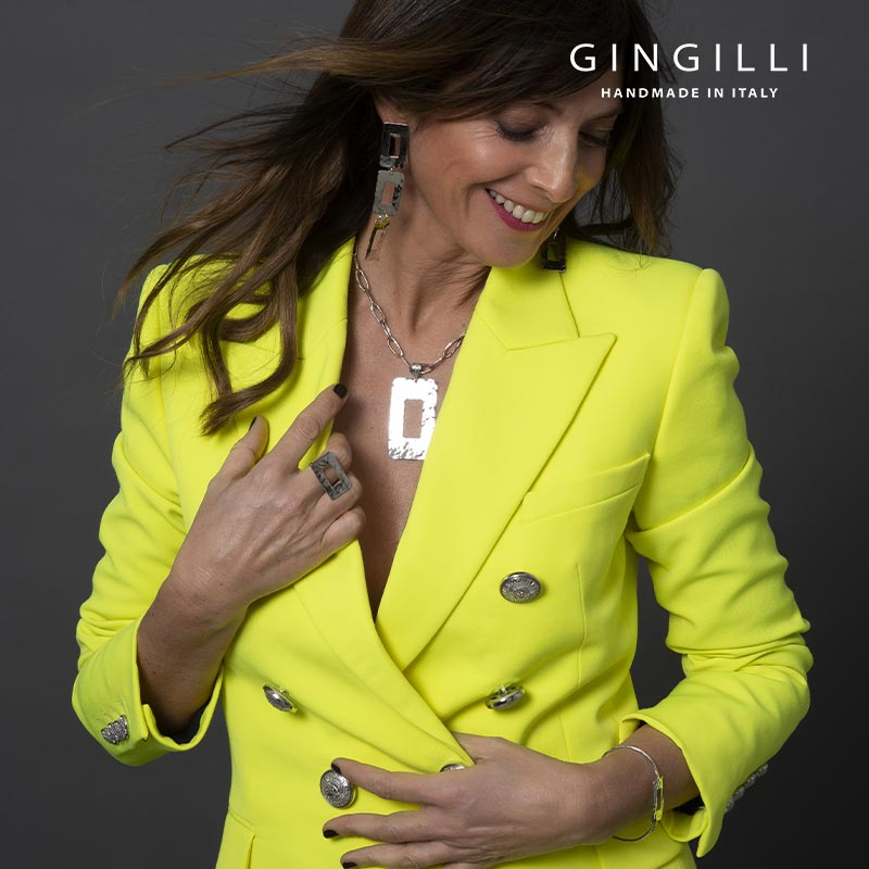 gingilli925-hm-gioielli-popup